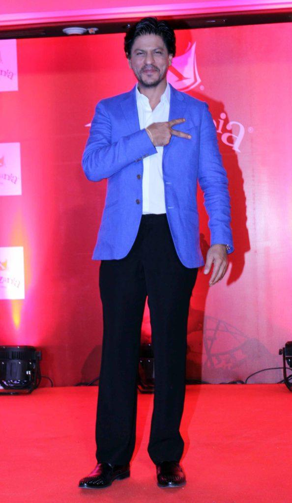 Beautiful-Actor-Shahrukh-Khan-Wallpapers
