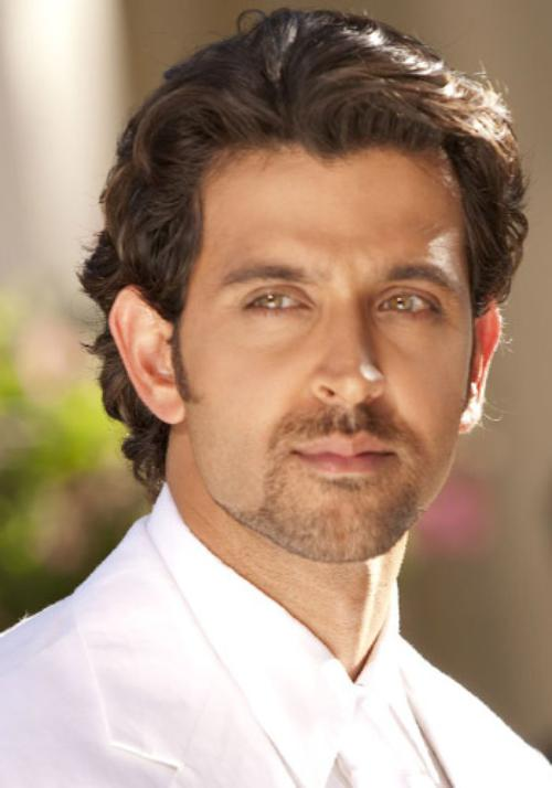 Bolly-Superstar-Hrithik-Roshan-Hot-Photos-Download