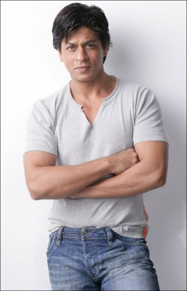 Download-Latest-Full-HD-Shahrukh-Khan-Pictures