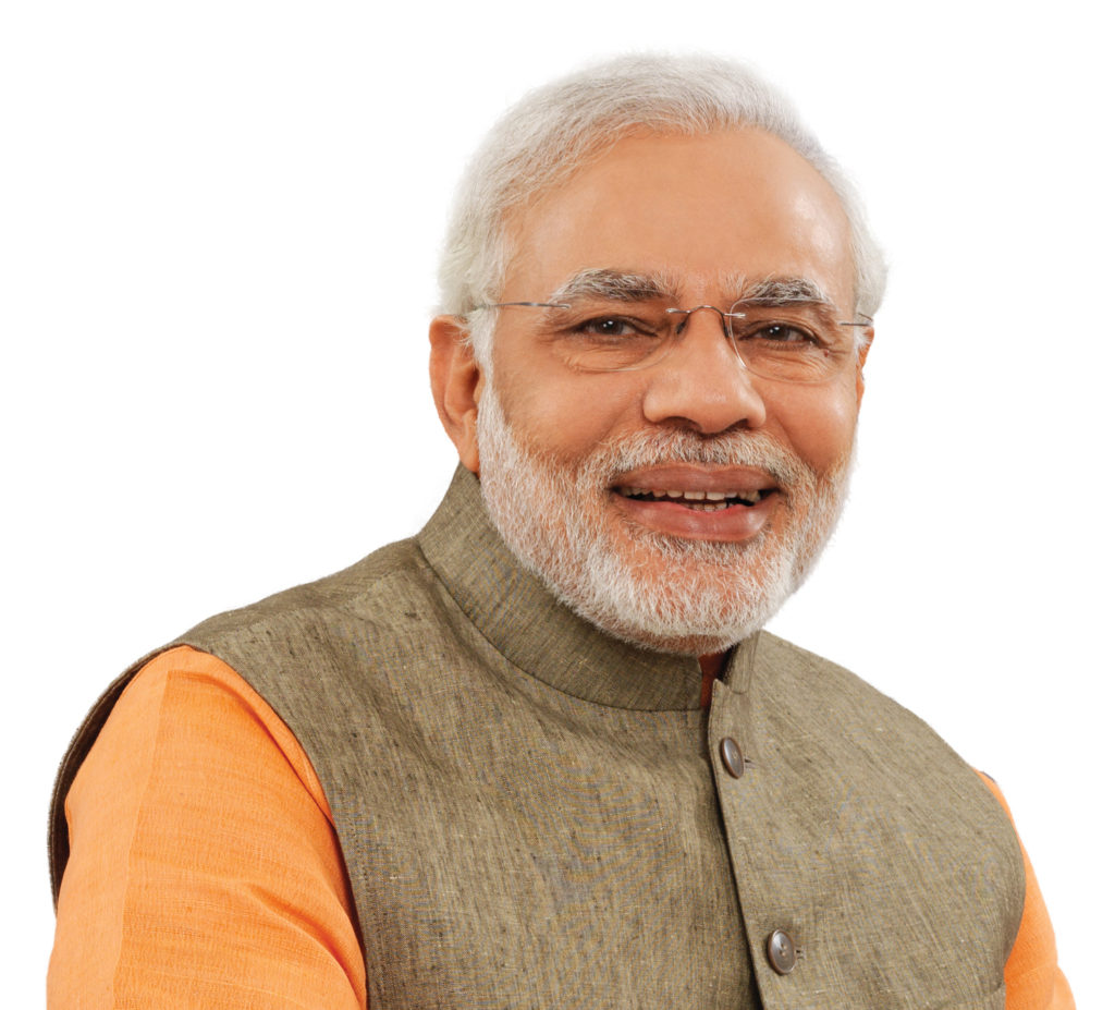 great-prime-minister-of-india