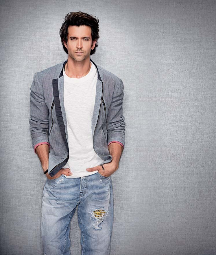 Hrithik Roshan Photos Images Wallpapers Pics Download
