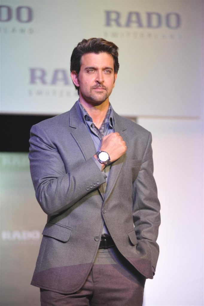 Hrithik-Roshan-Height-Weight-Age-Biography-More