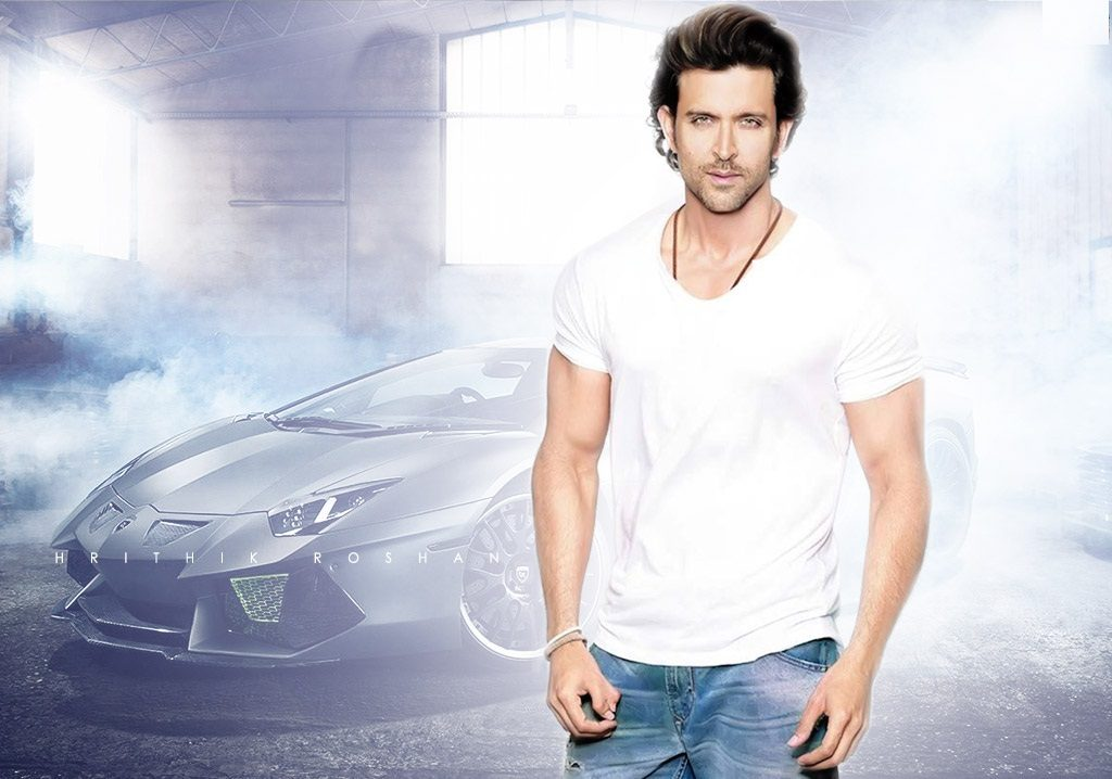 Hrithik-Roshan-Hot-Images-Photos-Wallpapers-Pics-Pictures-Download