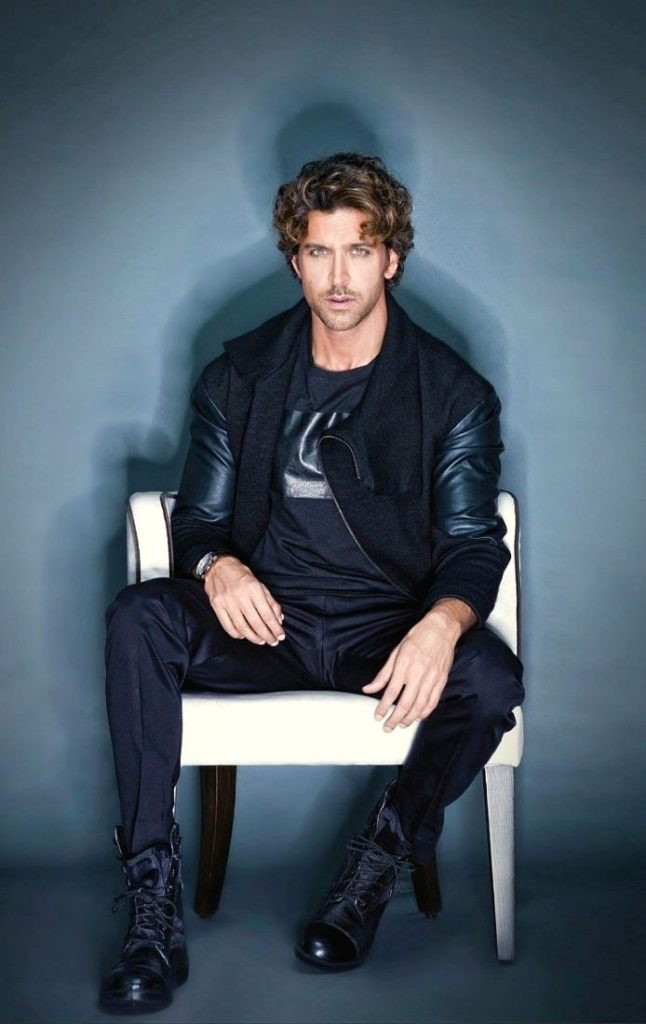 Hrithik-Roshan-Hot-Looking-Images-Free-Download