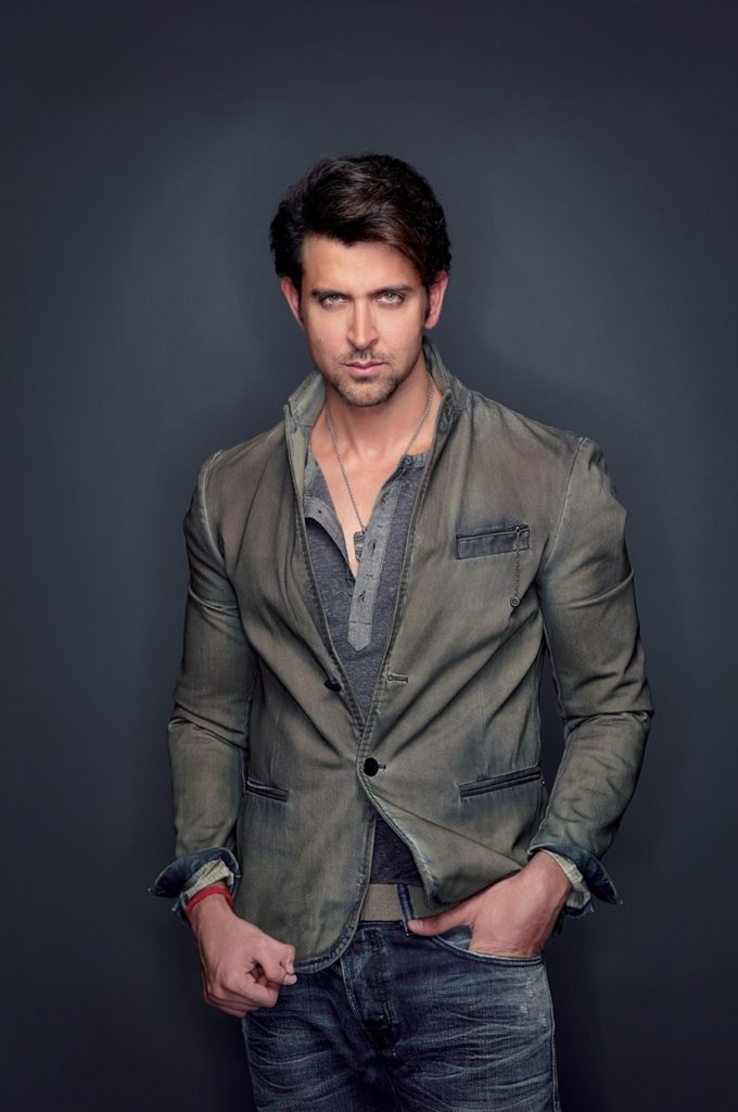 Hrithik-Roshan-Unique-HD-Wallpapers