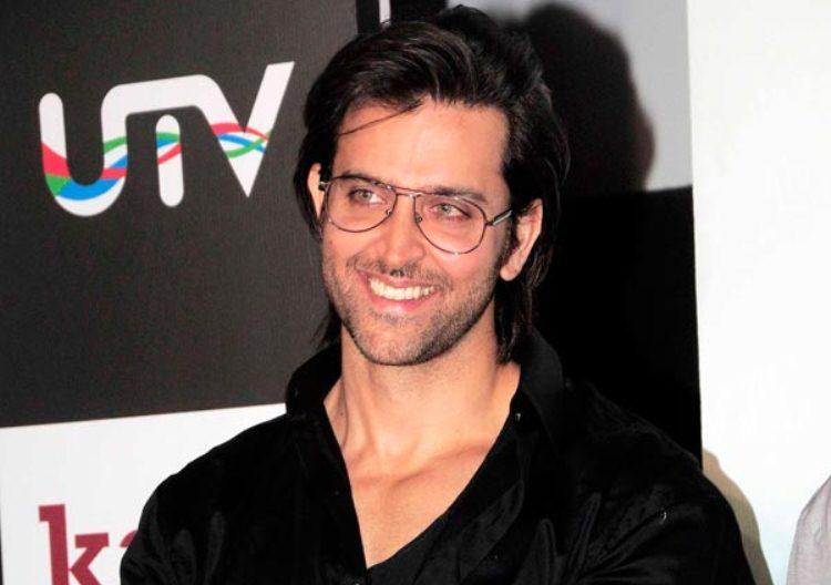 Hrithik-Roshan-Upcoming-Movie-Pictures
