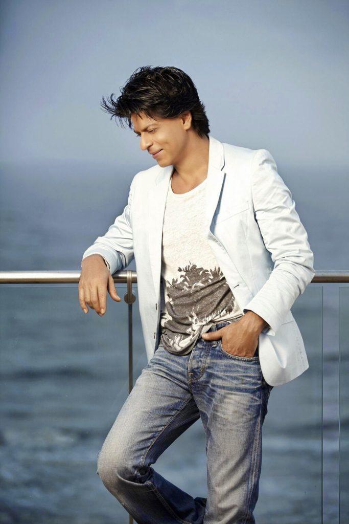 Indian-Actor-Shahrukh-Khan-Latest-HD-Photoshoot