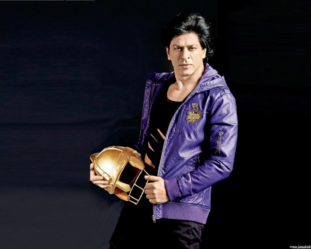 Shah-Rukh-Khan-Height-Weight-Age-Biography
