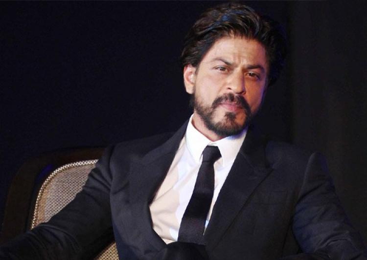 Shah-Rukh-Khan-Hot-HD-Pics-2017