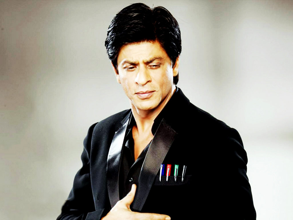 Shahrukh-Khan-Hot-Images-Photos-Wallpapers-Pics-Pictures-Download
