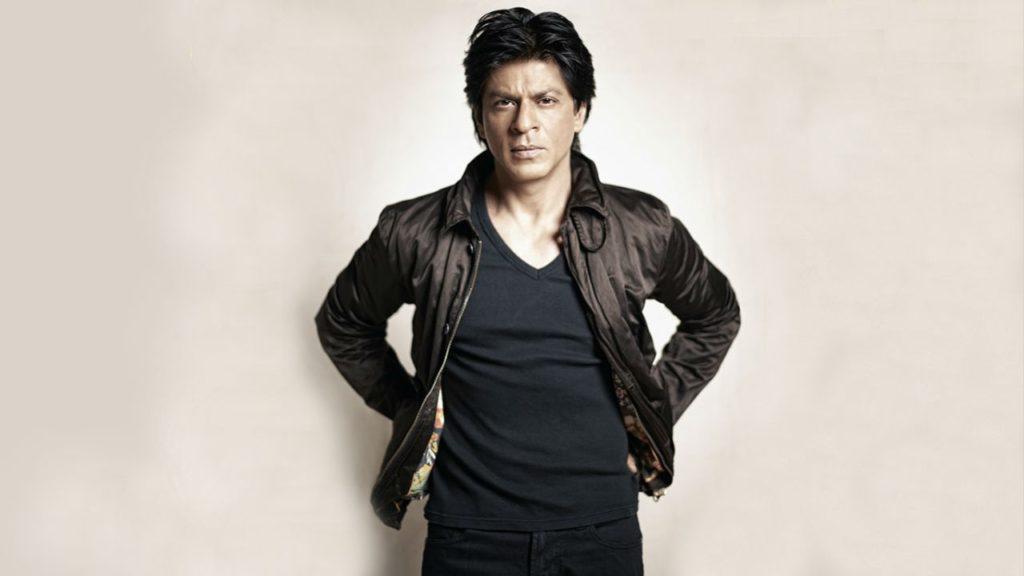 Shahrukh-Khan-Hot-Photo-Gallery