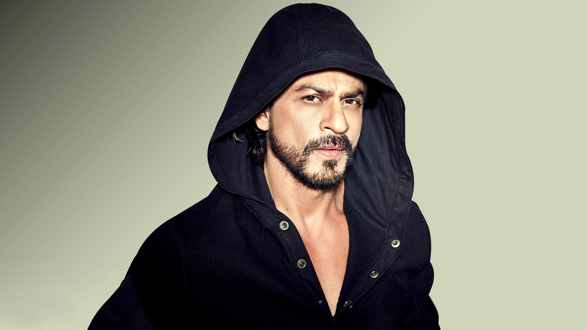 Shahrukh Khan s Wallpapers Pics Download
