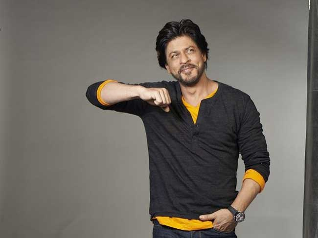 Shahrukh-Khan-Upcoming-Movie-Pictures