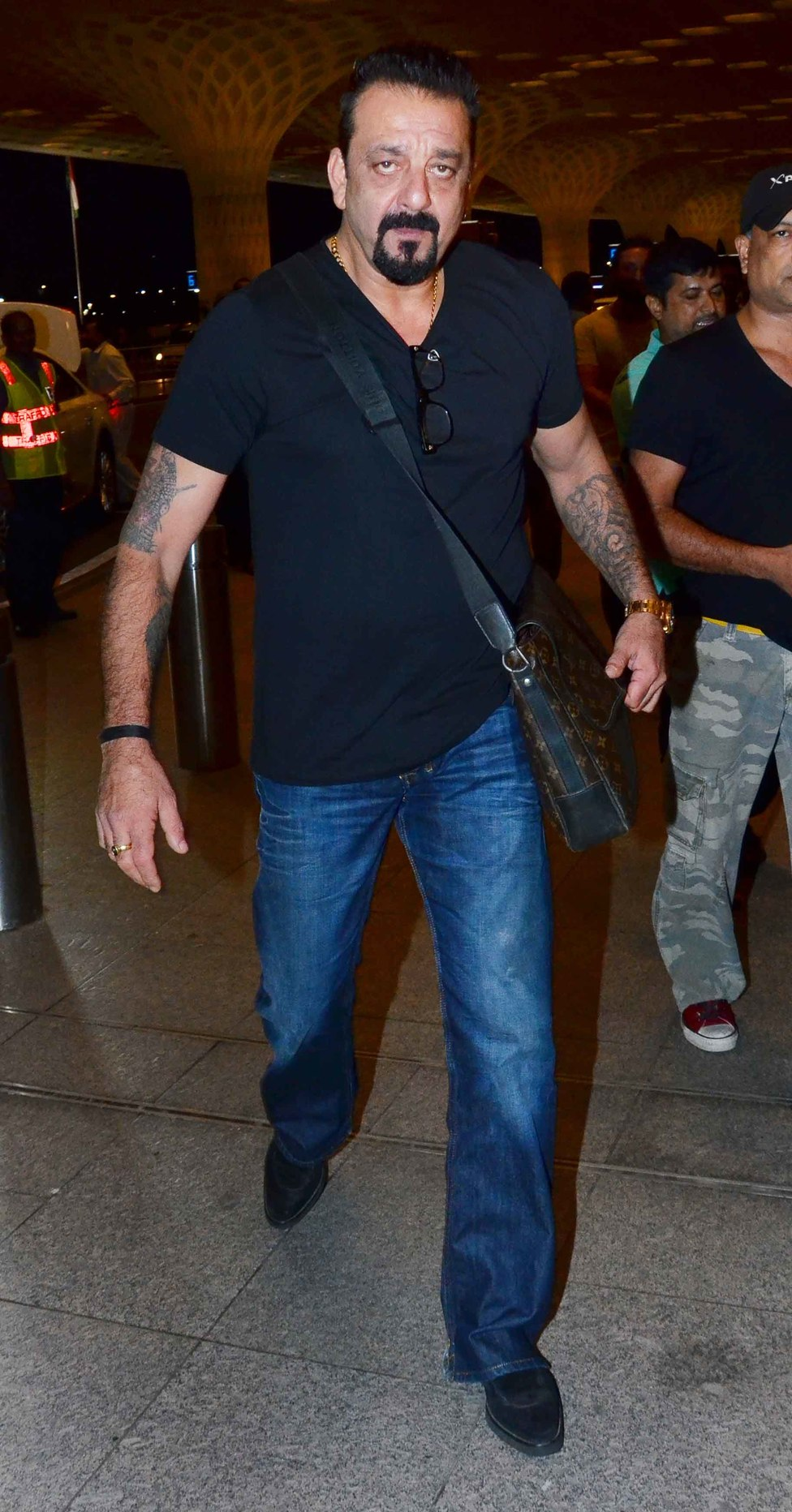 Sanjay dutt photos images wallpapers pics download download latest full hd sanjay dutt images pictures thecheapjerseys Images