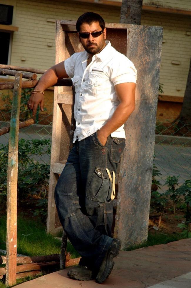 Indian Actor Vikram Latest HD Photoshoot