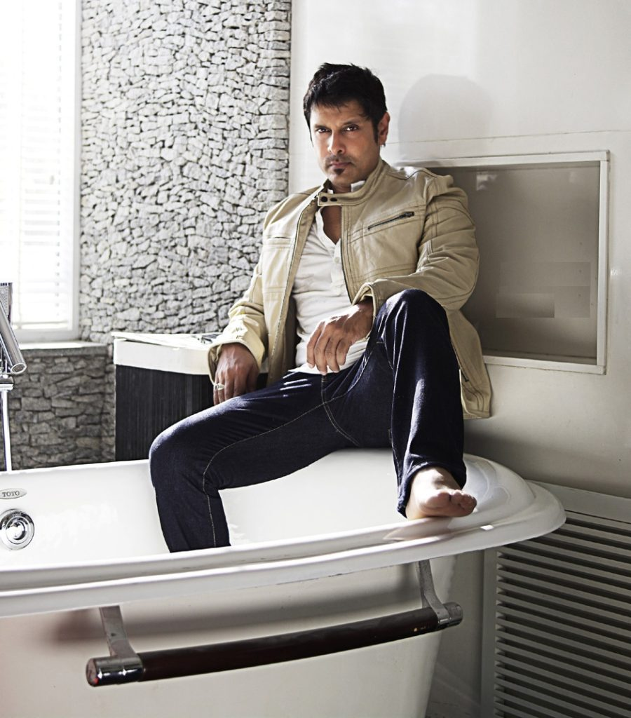 Vikram Height Weight Age Biography