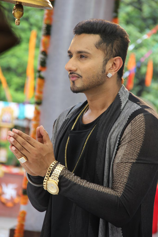 honey singh likes and dislikes in a relationship