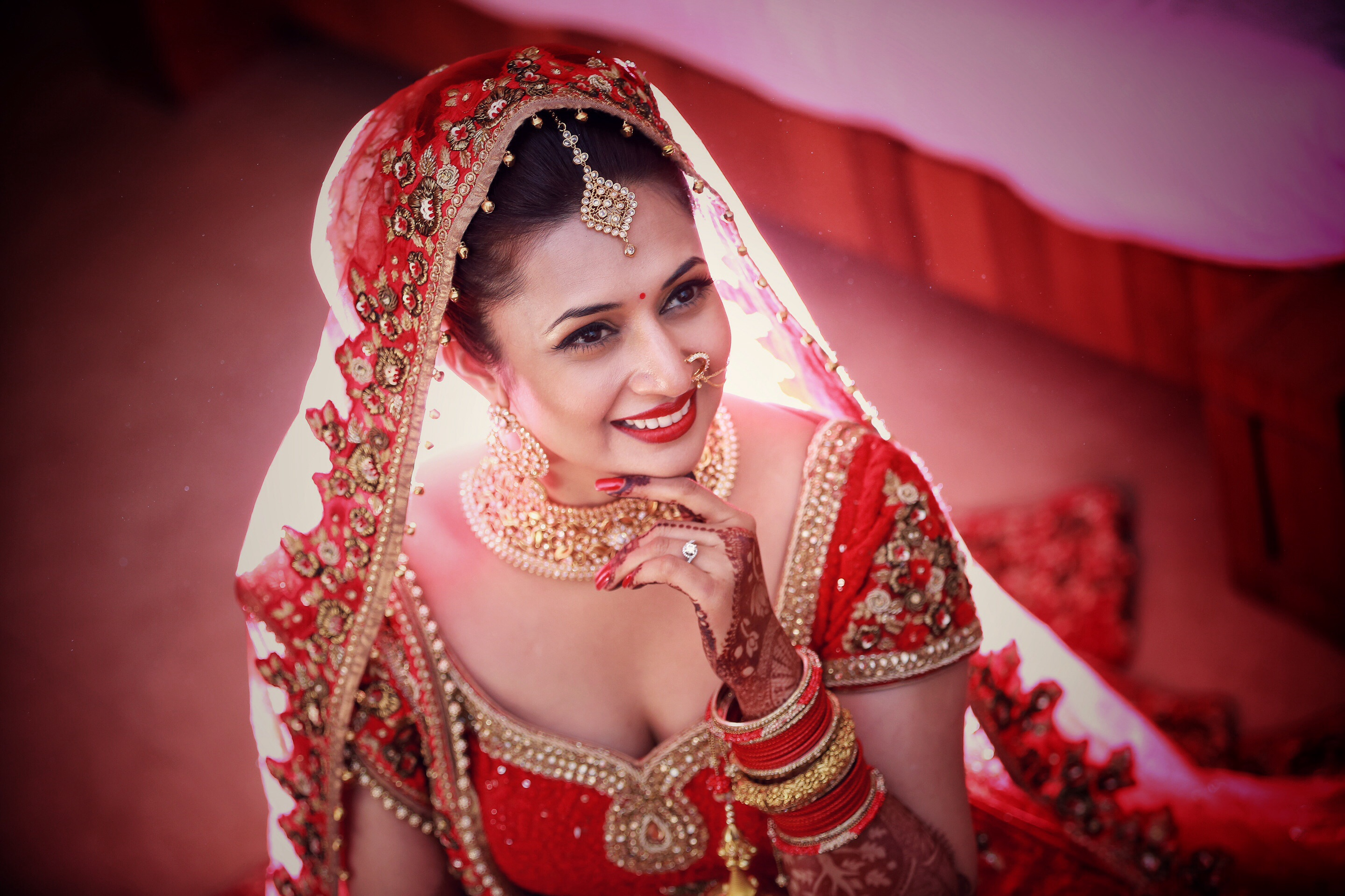 Divyanka tripathi hot sexy latest hd images download for New pictures