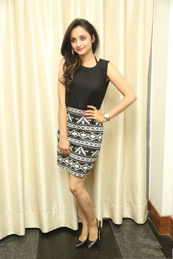 Madirakshi Mundle Hot Look In Bikini Photos Download