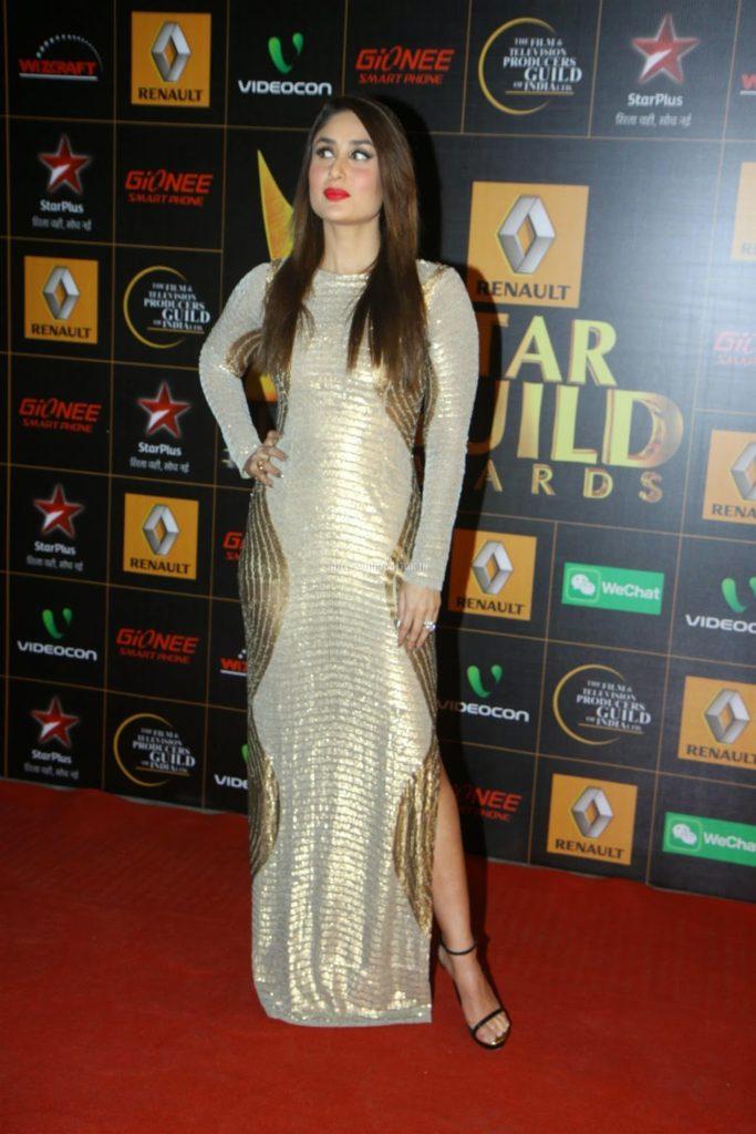 Kareena Kapoor Beautiful Photos