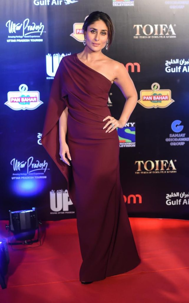 Kareena Kapoor Beautiful Pictures Pics