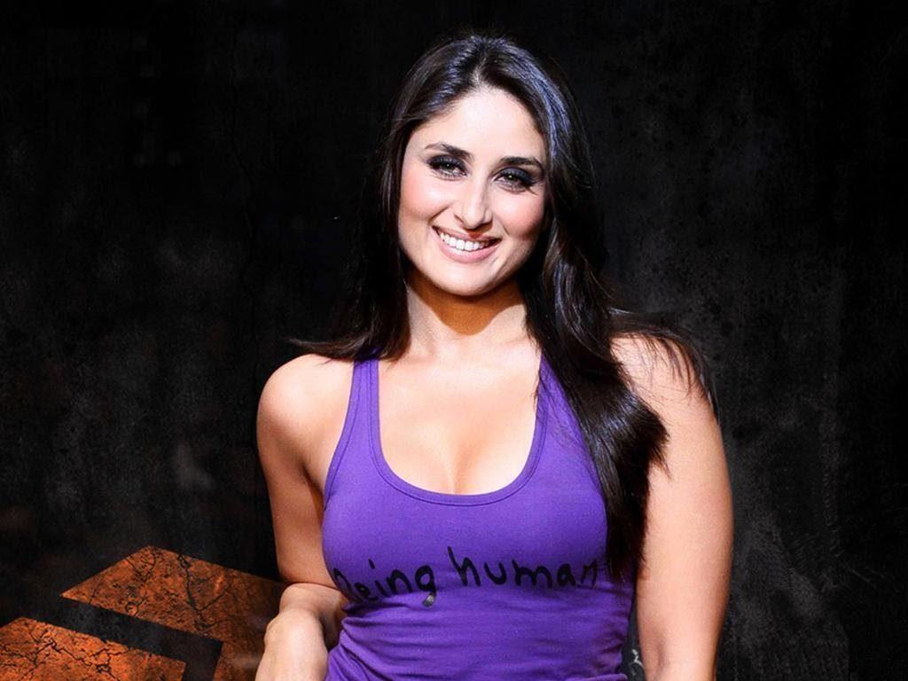 Kareena Kapoor Bra Panty Images