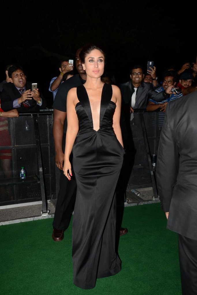 Kareena Kapoor Cute & Nice Images
