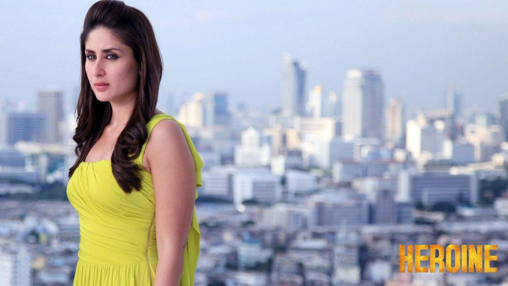 Kareena Kapoor HD Full Images