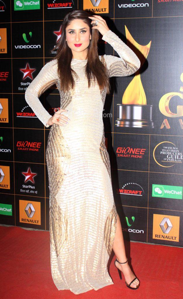 Kareena Kapoor Hot & Sezy Wallpapers