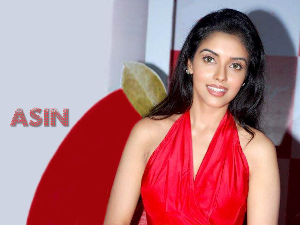Asin Hot & Sizzling In Bikini Pictures Photos Downloads