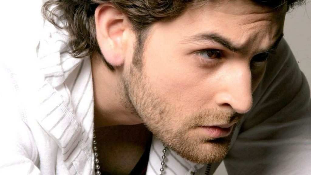 Neil Nitin Mukesh Nice & Cute Images