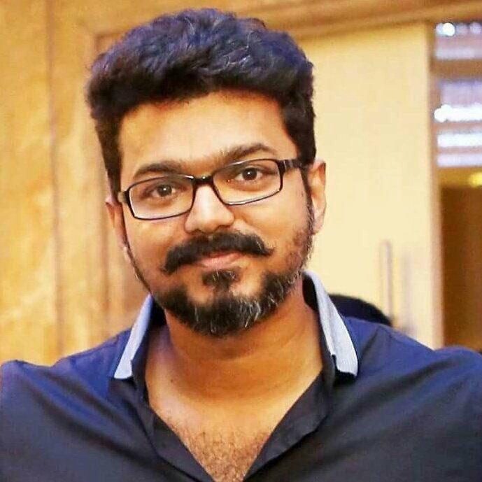 Vijay Photos Gallery In 2017
