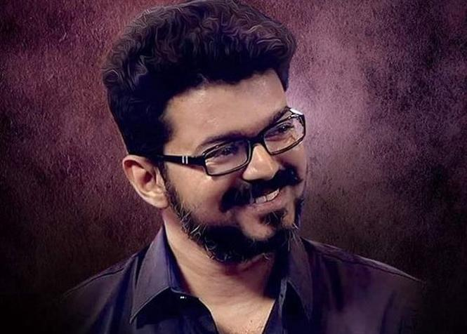 Vijay beautiful pictures images wallpapers download - Hd images download ...
