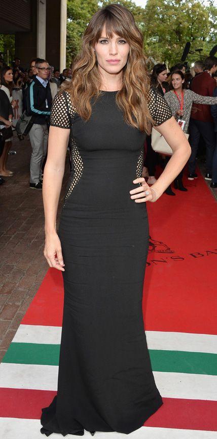 Hollywood Actress Jennifer Garner Hot Images Photos