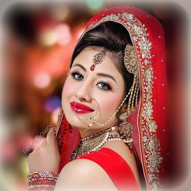 Paridhi Sharma hot unseen photos images - SHAHI STAR
