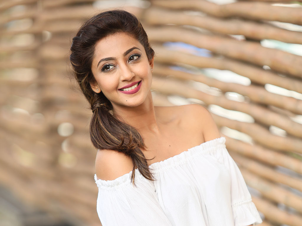 Aindrita Ray Topless Pictures