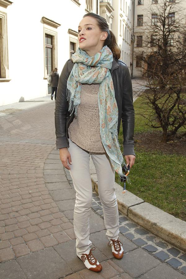 Alicja Bachleda Wallpapers