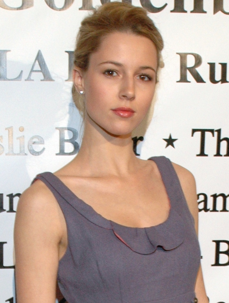 Alona Tal Hot Images