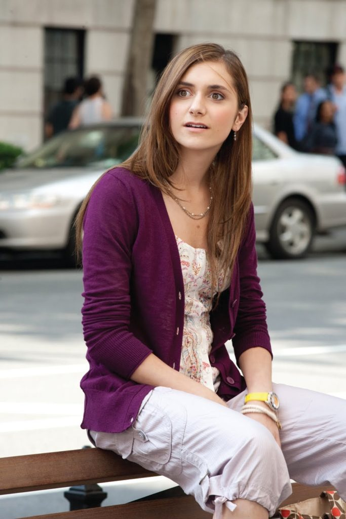 Alyson Stoner Hot Images Gallery HD
