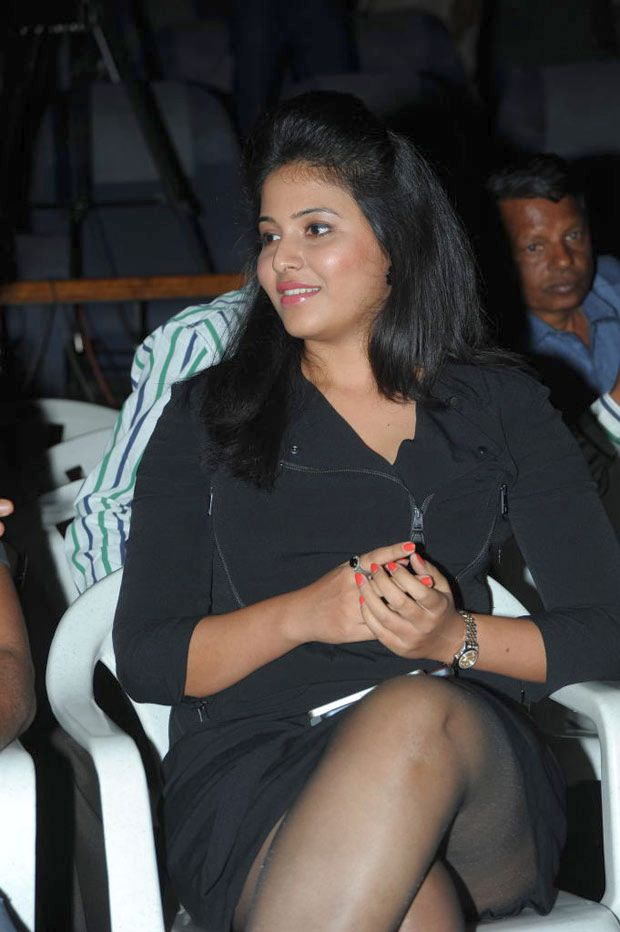 Anjali Full HD Images