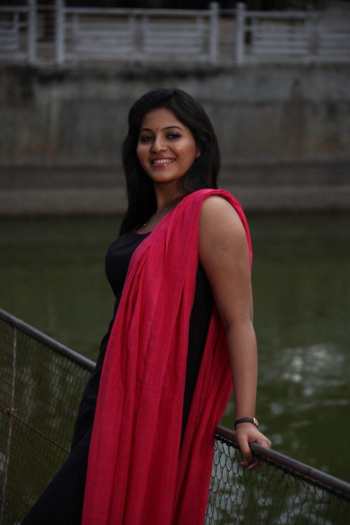 Anjali Images Free Download