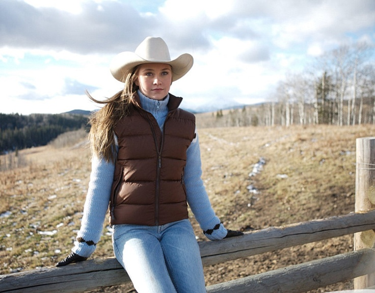 Beautiful Amber Marshall New Look Images