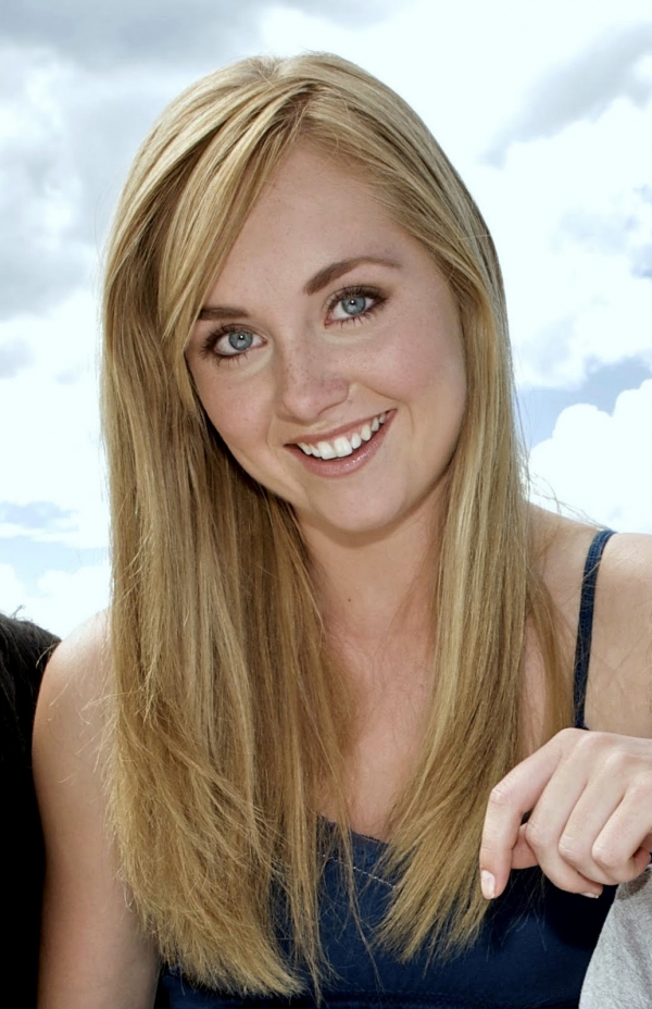 Bombastic Amber Marshall Images Download