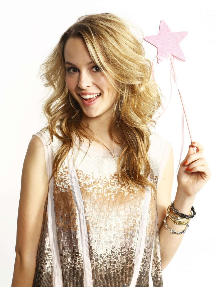 bridgit mendler hot