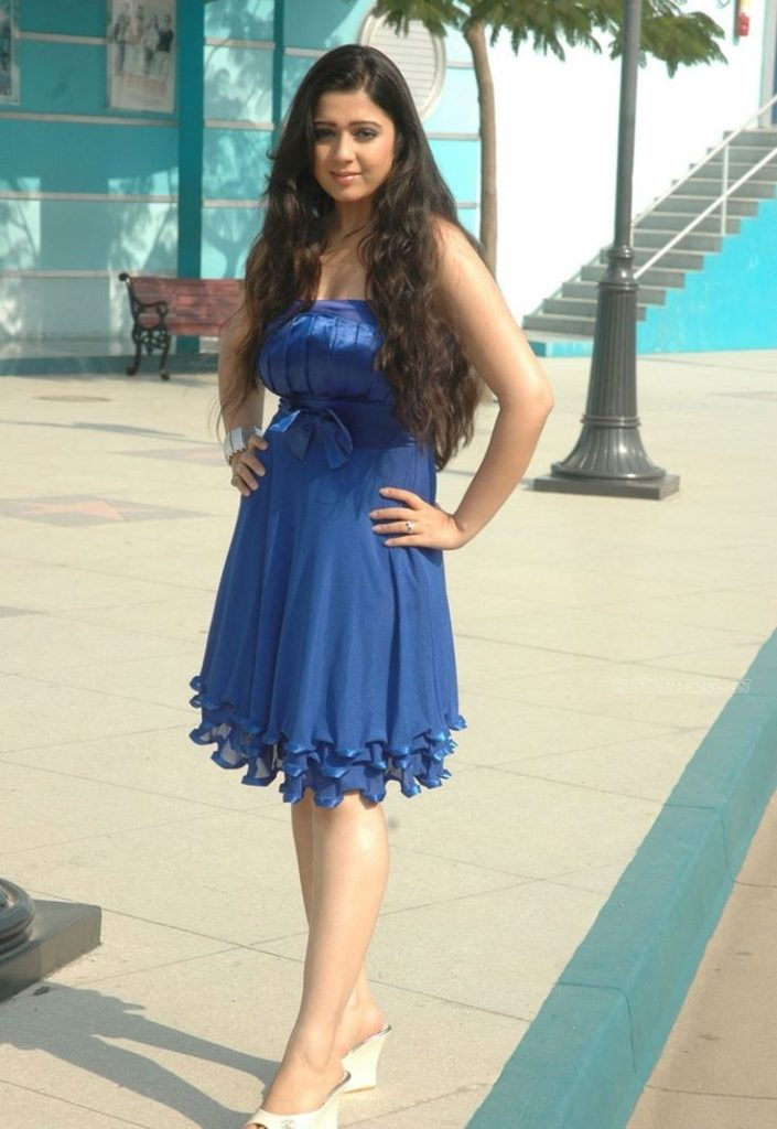 Charmy Kaur Images Free Download
