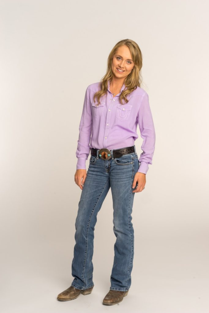 Gorgeous Amber Marshall Latest Hair Style Wallpapers