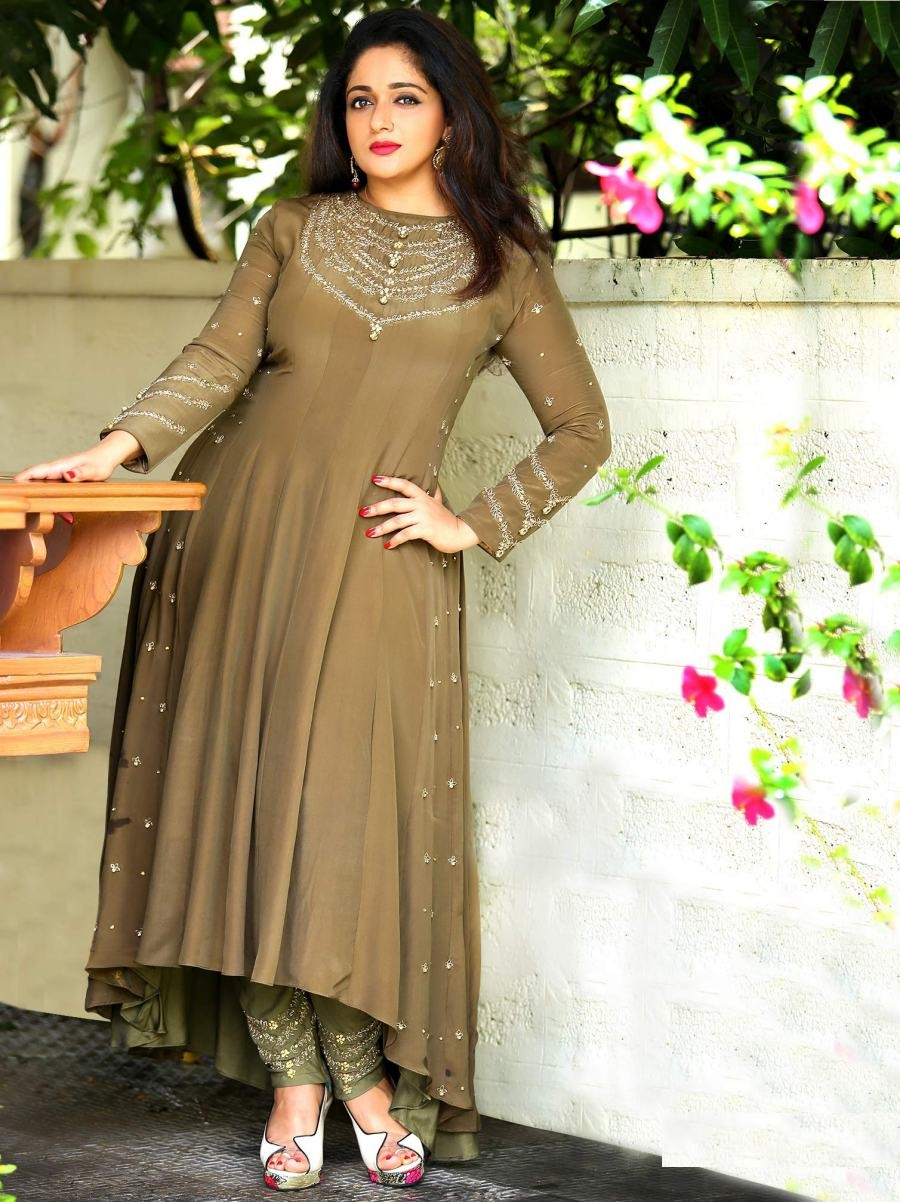 Online Shopping In Kerala For Clothes