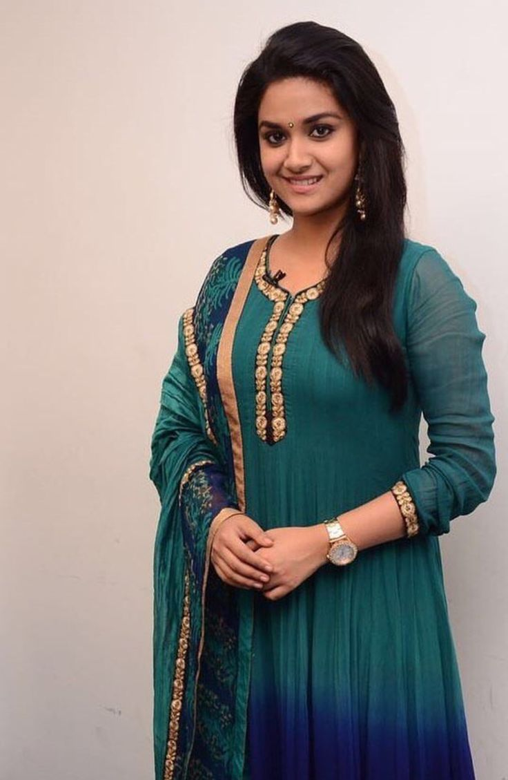 Keerthy Suresh Hot Amp Sizzling Pictures Full Hq Images