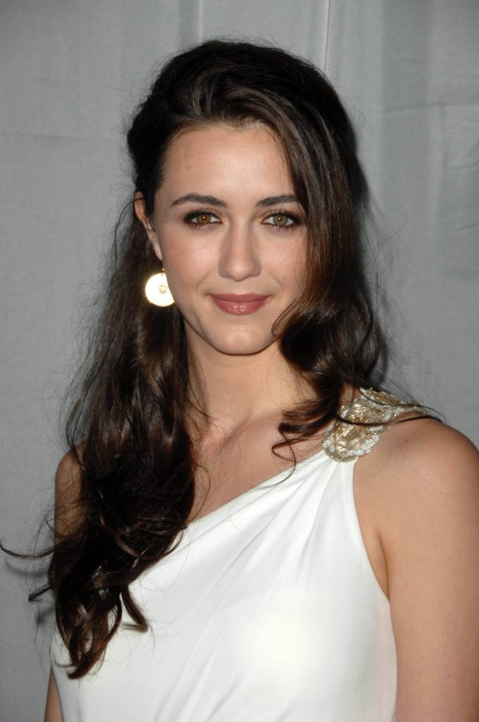 Madeline Zima Californication Pilot Madeline Zima Hot &amp...