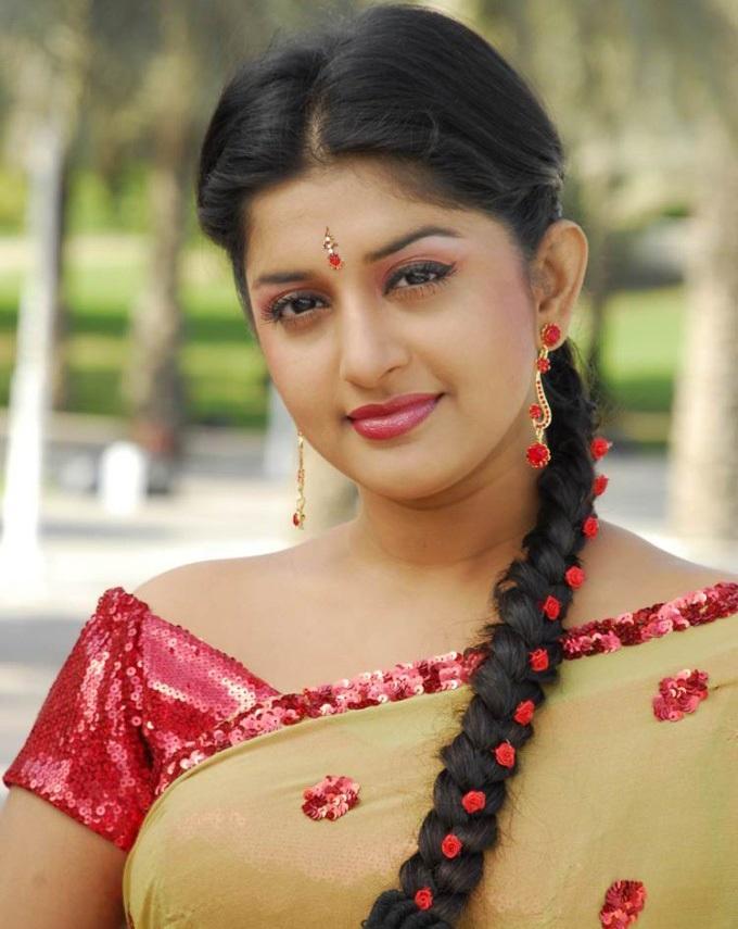 Meera Jasmine Full HD Images